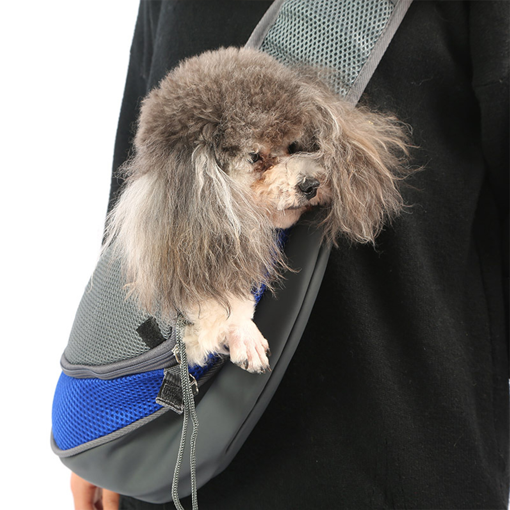 2020 Puppy Dog Backpack Carrier 14