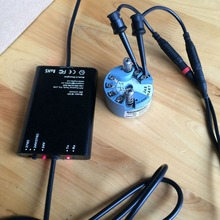 USB Hart модем