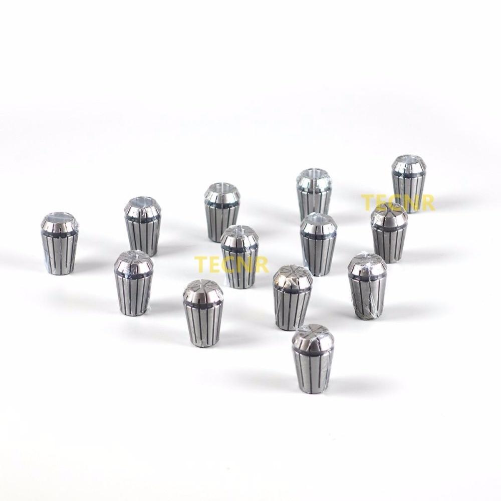 Spindlikomplekt 800W 220V CNC ruuteri vesijahutusega spindelmootor + - Tööpingid ja tarvikud - Foto 4