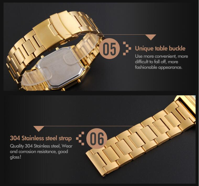 quartz watch-14