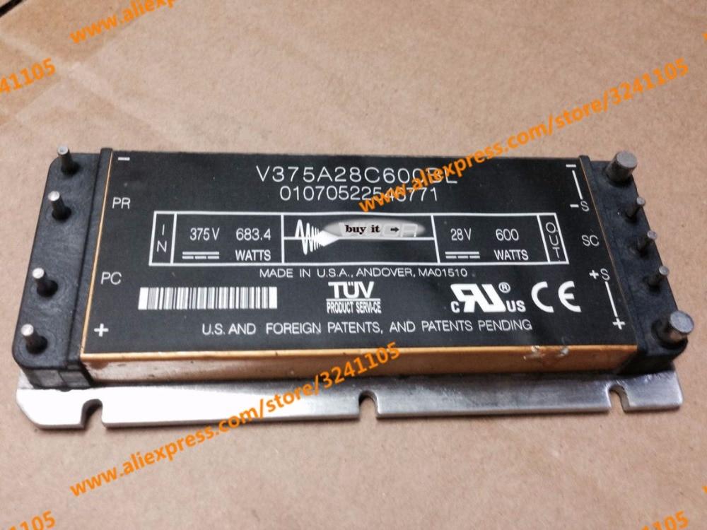 V375A28C600BL NOUVEAUV375A28C600BL NOUVEAU