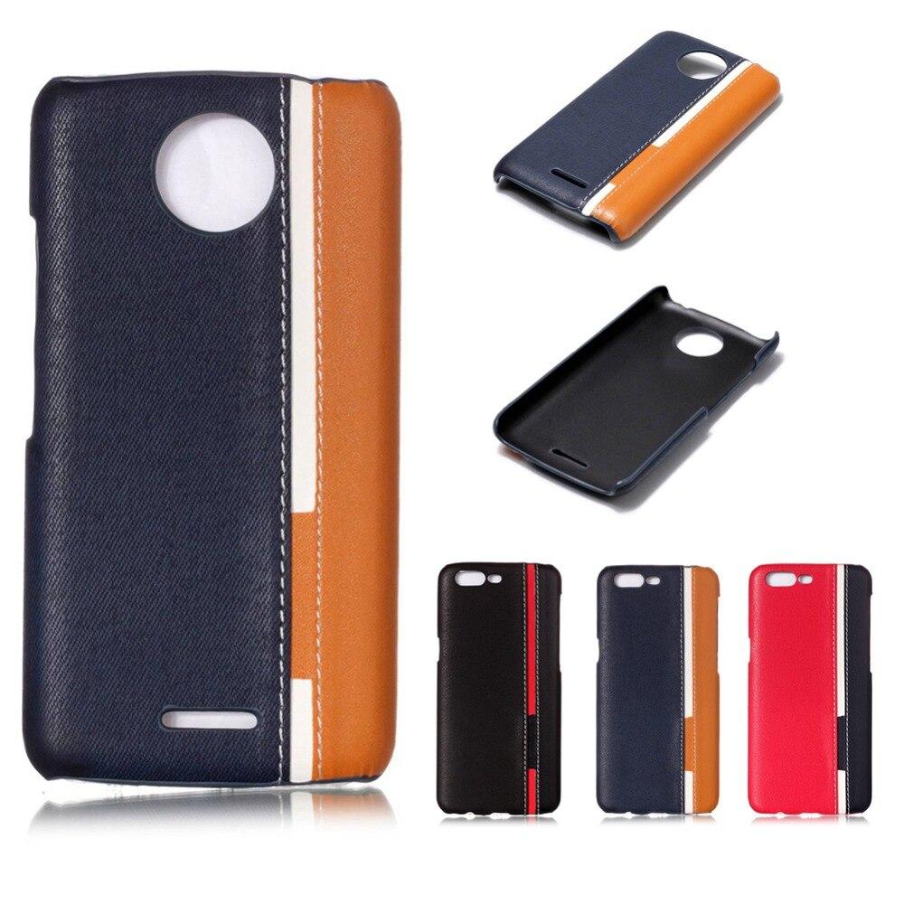bedroom color schemes case plus | Mix Colors Hard Plastic Back Cover for Motorola C Plus ...