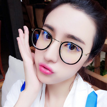 sunglasses for Womens mens anti blue light reading glasses Blu ray goggles computer reading game anti glare optical glasses