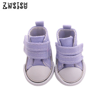 The 2018 new hot sell shoes, a variety of styles, suitable for 14.5 dolls to wear, the best birthday gift for childrens b939-941