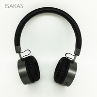 Bluetooth Headphones Bass Headset Bluetooth Earphone Bluetooth Headset Wireless For Mobile Phone Computer 3 5mm Aux