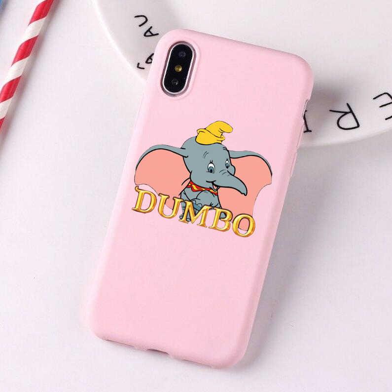 dumbo iphone 7 case