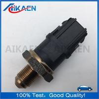 oringinal 89458 78010 Oil Pressure Sensor For TOYOTA ISUZU MAN CUMMINS FORD VW HINO HOWO