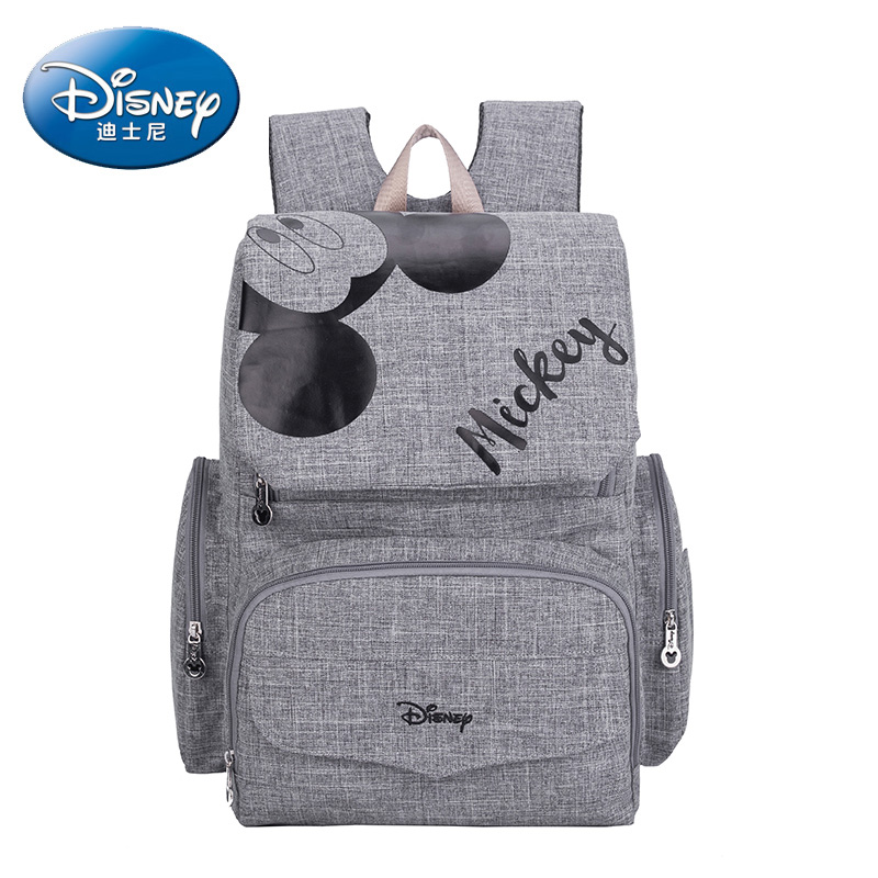 Diaper Bags Baby Maternal Stroller Bag Nappy Backpack Maternity Bag Large Bags Mother Baby Backpack maternal birth waiting backpack maternal outgoing shoulder bag large capacity baby birth outdoor backpack multifunction knapsack