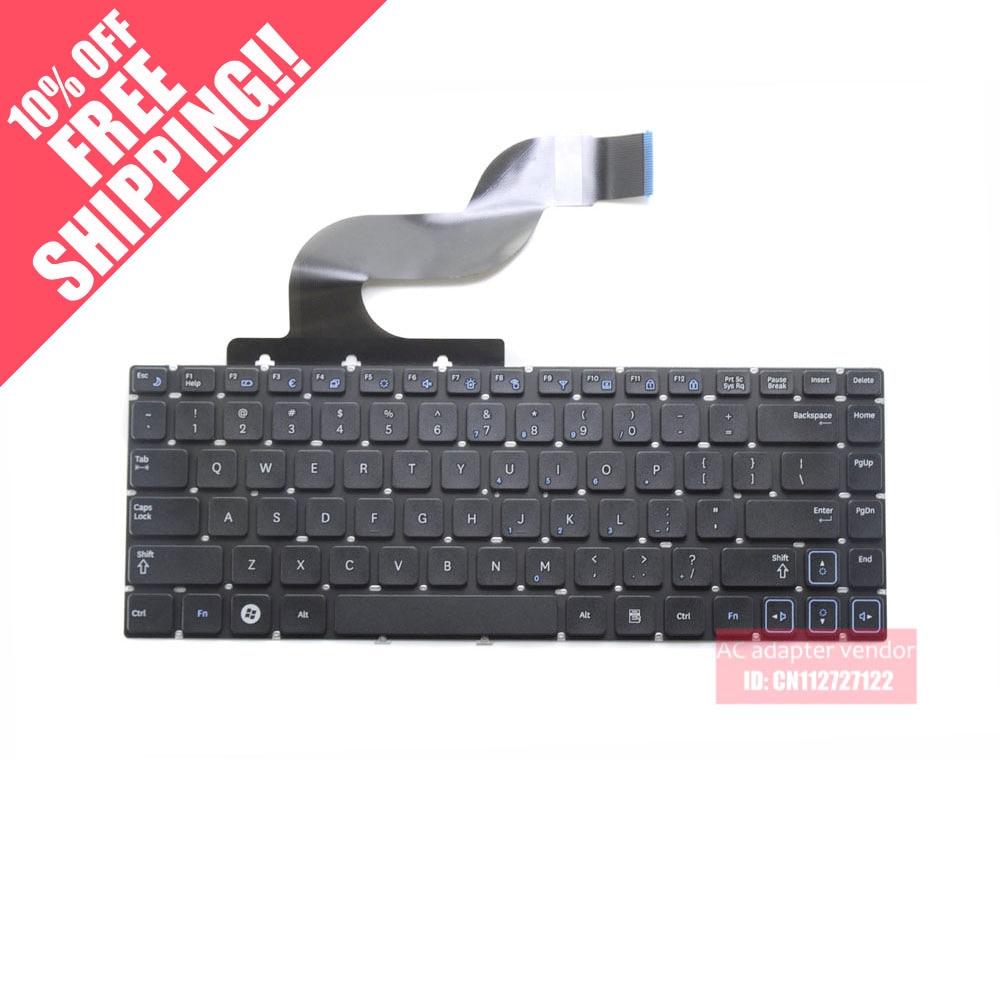 FOR Samsung SF410 RF410 Q430 Q460 QX410 QX411 P330 Q330 laptop keyboard