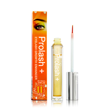 100% natural material approved eyelash enhancer Prolash+ growth serum factory supply promotional price