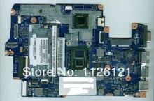 u260 motherboard Test OK, warranty for three months