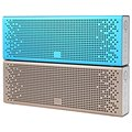 100% Original XiaoMi Speaker Bluetooth 4.0 Wireless Speaker Hands-free Calls TF Card Music Playing Volume Control for Smartphone