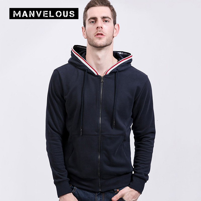 Online Get Cheap Black Plain Hoodie -Aliexpress.com | Alibaba Group