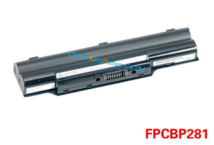 FPCBP281_1