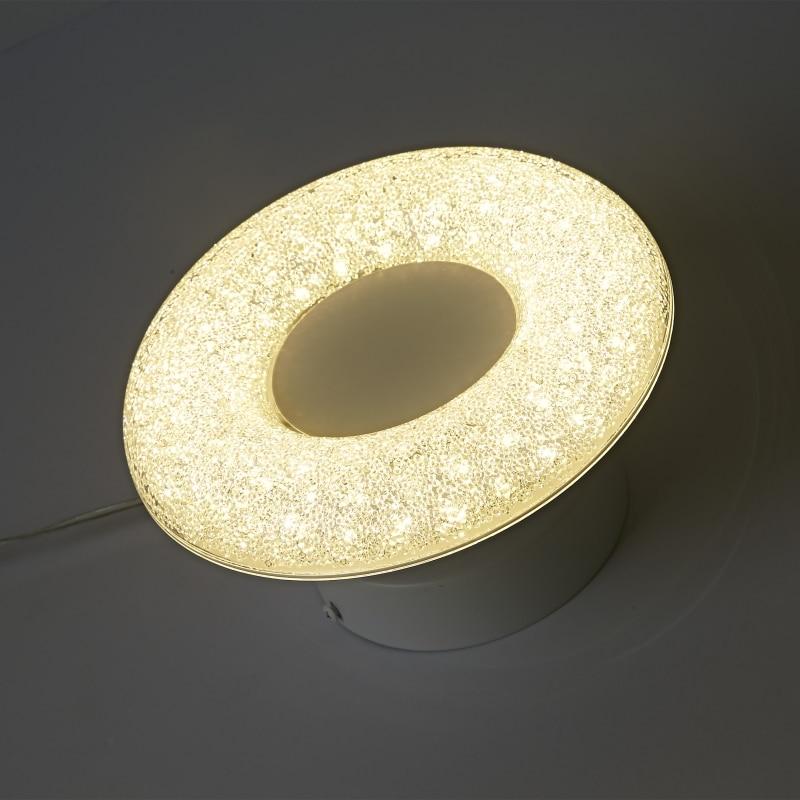 estar quarto lâmpada do teto luzes do corredor branco
