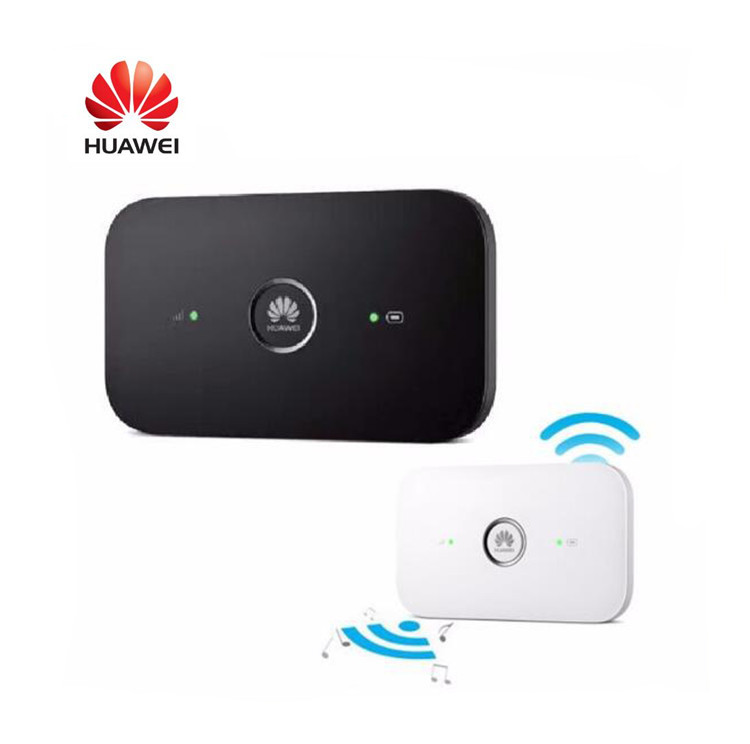 Unlocked Huawei E5573 E5573cs 322 E5573cs 609 E5573s 320 150Mbps 4G LTE FDD Wireless Router 3G