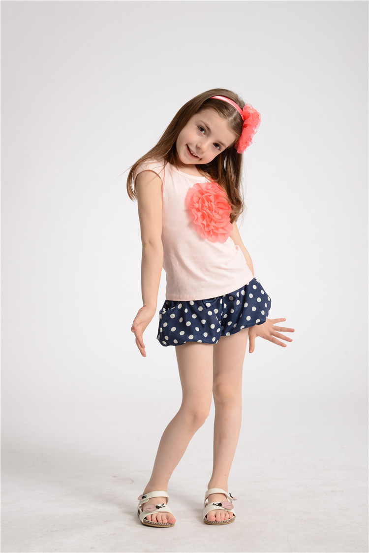 Free Shipping 2013 Fashion Christmas Summer Baby Girls