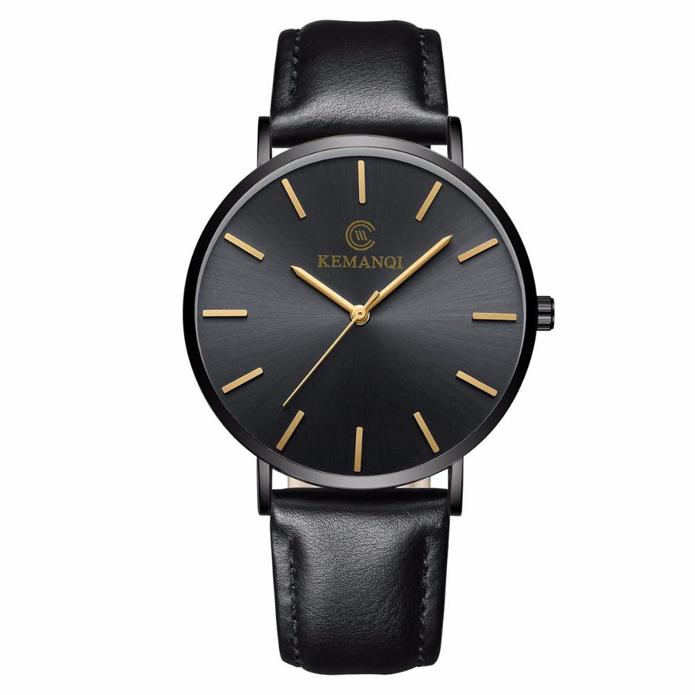 HTB1v0BhLrvpK1RjSZPiq6zmwXXaS Fashion Mens Watches Top Brand Luxury Quartz Watch Men Casual Slim Mesh Steel Waterproof Sport Watch Relogio Masculino