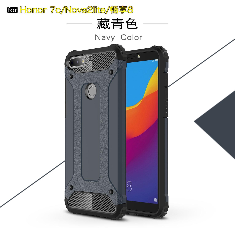 For Huawei Honor 7c Pro Y7 Prime 2018 Glitter Liquid Quicksand Case Nova 2 Lite Lnd-l29 Ldn-lx2 Ldn-l21 Tl10 L01 Lx3 Bling Cover Phone Bags & Cases Cellphones & Telecommunications