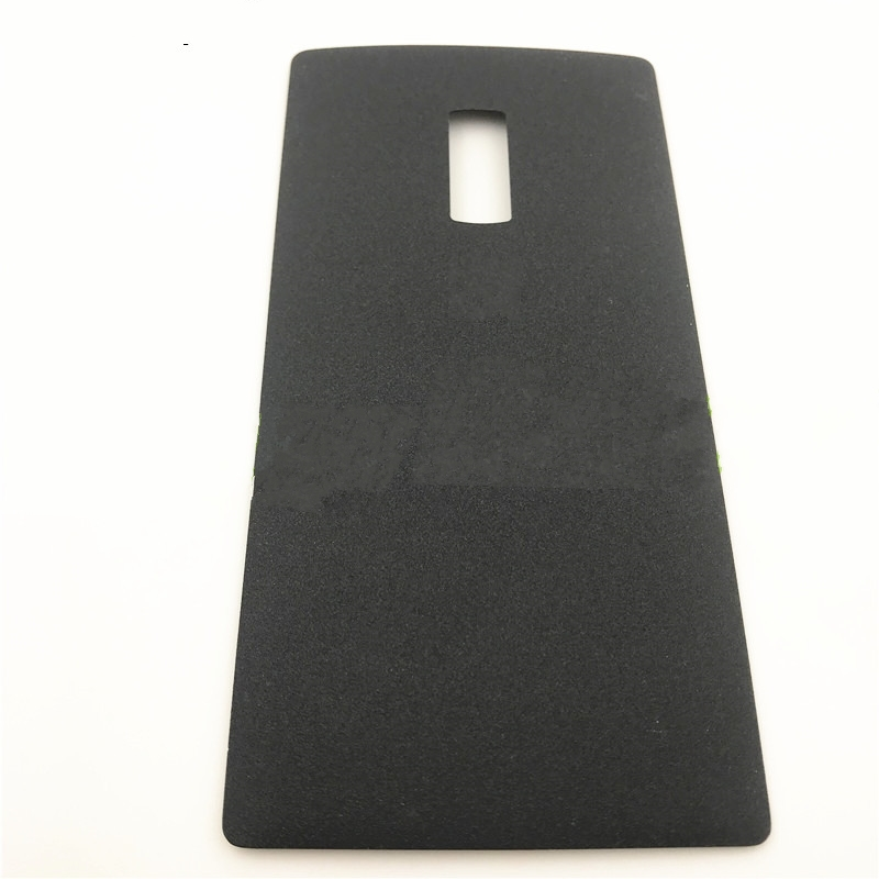 New Original Back Battery Cover 5.5