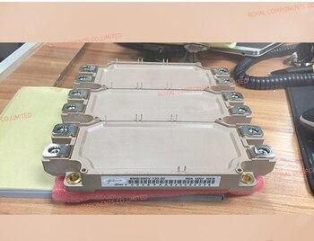 6MBI550V-120-50