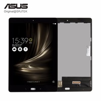 Srjtek 9 7 For ASUS ZenPad 3S 10 Z500M Z500KL P027 LCD Display Matrix Touch Screen