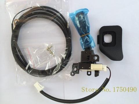 interruptor de controle de cruzeiro da movimentacao automatica original interruptor principal capa fio para toyota