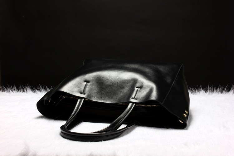 women genuine leather bag 1-9