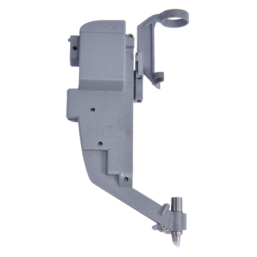 цена на SG3.0 series Precision automatic screw feeder,high quality automatic screw dispenser,Screw Conveyor