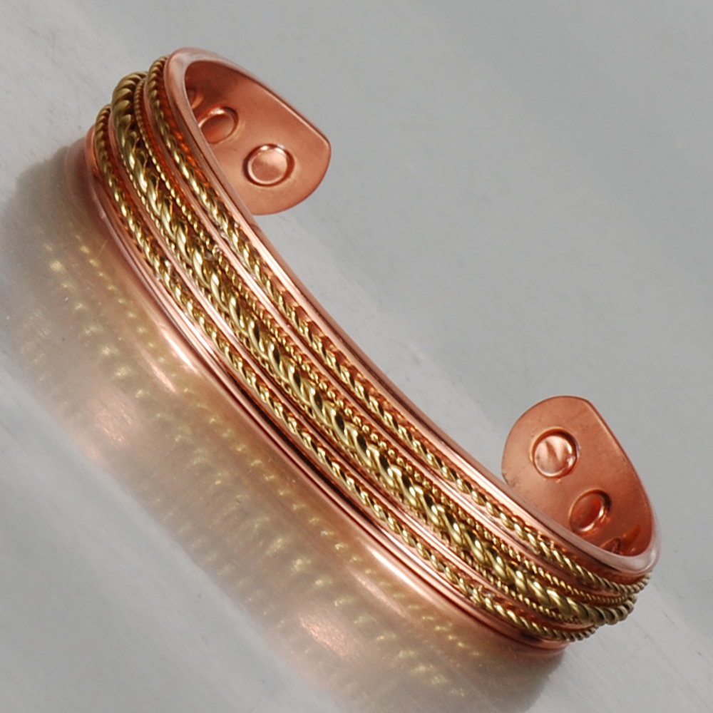 copper prachin kangan choodiyan proddetail ramdev bangle bracelet antique rajkot