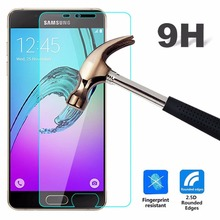 Tempered Glass for Samsung