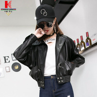 Leather Jackets For Women Black Zipper Colorful Burgundy Best Cute Lambskin Online Stylish Ladies Fitted Light Casual Outerwear