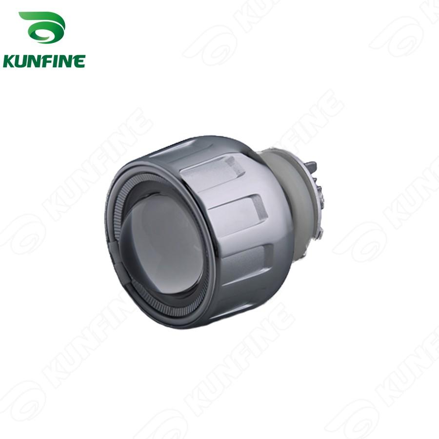 Motorcycle Bi Xenon Projector lens KF-K1036 -A