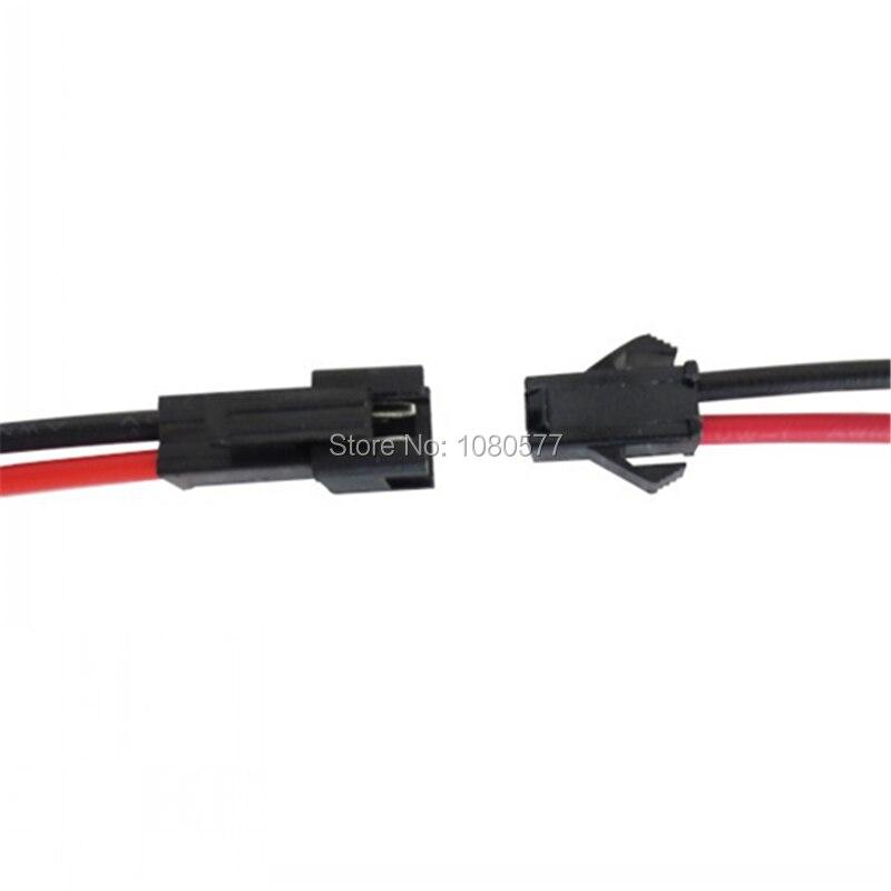 Fein 10 Poliger Kabelstecker Fotos - Elektrische ...