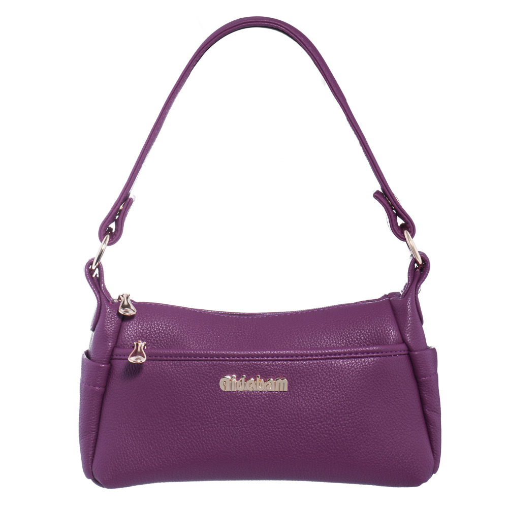 Compare Prices on Shoulder Strap Purse- Online Shopping/Buy Low ...