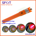 10mW 10Km Visual Fault Locator Fiber Optic Laser