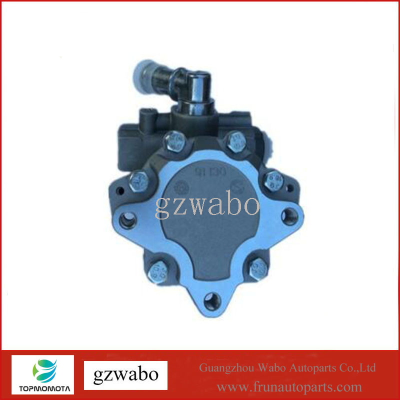 high quality car parts power steering pump used for BMW 32411092432 1092432 32411092433 32411092954|pump pump|pump for|pump for car - title=