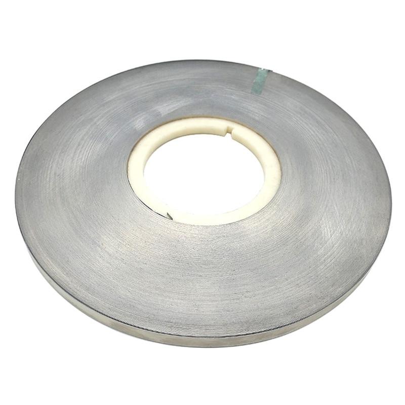 Nickel Strip 18650 battery pack welding nickel belt Nickel Plated Steel Strip Lithium battery connecting sheet Solder piece