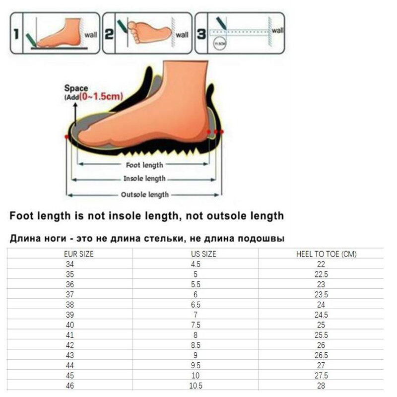 FeiYiTu Women sexy wedge sandals pumps platform high heels Suede leather woman chaussure zapatos mujer Drop shipping Eu 35 40 in High Heels from Shoes
