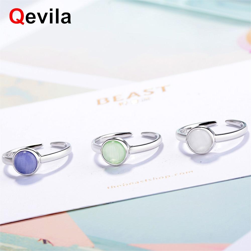 Leaf Motif Ring Gemstone Ring Gemstone Sterling Silver Leaf Motif Ring Green Aventurine Ring Sterling Silver Ring Pink Opal Ring