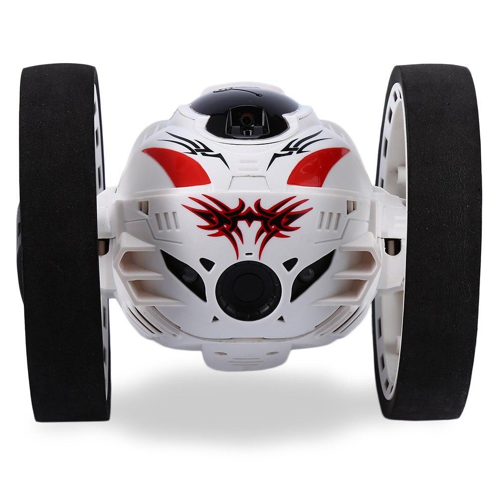 Carros de Brinquedo para Passeio 4ch 2.4 ghz saltando de Energia : Electirc