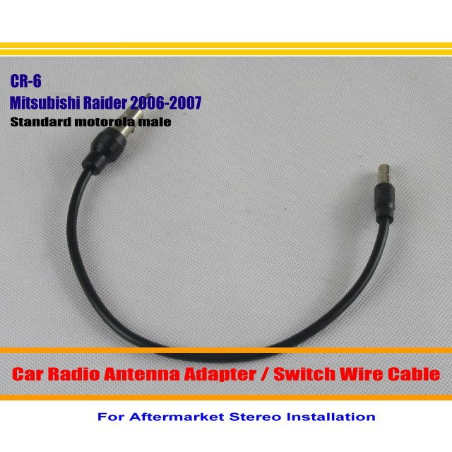 2007 mitsubishi raider trailer wiring compare prices on mitsubishi radio wiring- online shopping ... #2
