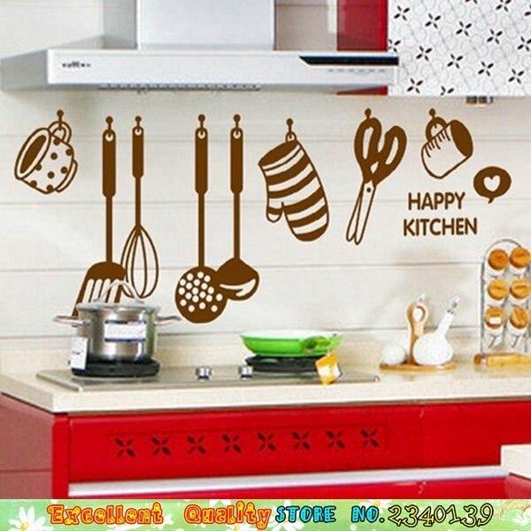 online get cheap kitchen supplies store -aliexpress | alibaba