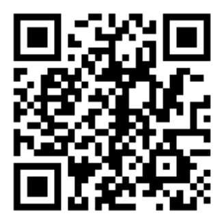 HebiexAPP:云矿机免费挖矿,首次充值100USDT送58USDT(相当于400多块)