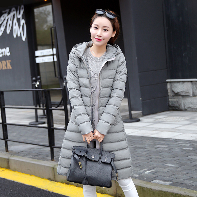 Padded Coats Sale Promotion-Shop for Promotional Padded Coats Sale ...