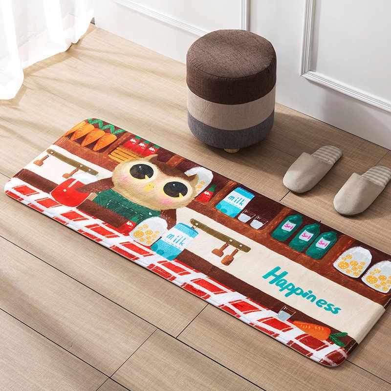 Большой ковер для Гостиная большой Alfombra для Кухня Пушистый Ковер для малыша номер украшения Maison коврик Ванная Комната ковров tapete