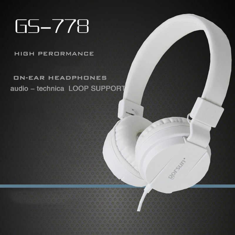 น่ารักหูฟังหูฟัง Gaming ลำโพง Hi-Fi 3.5 มม.สเตอริโอเด็กสำหรับโทรศัพท์ MP3 คอมพิวเตอร์ Xiaomi, เด็ก