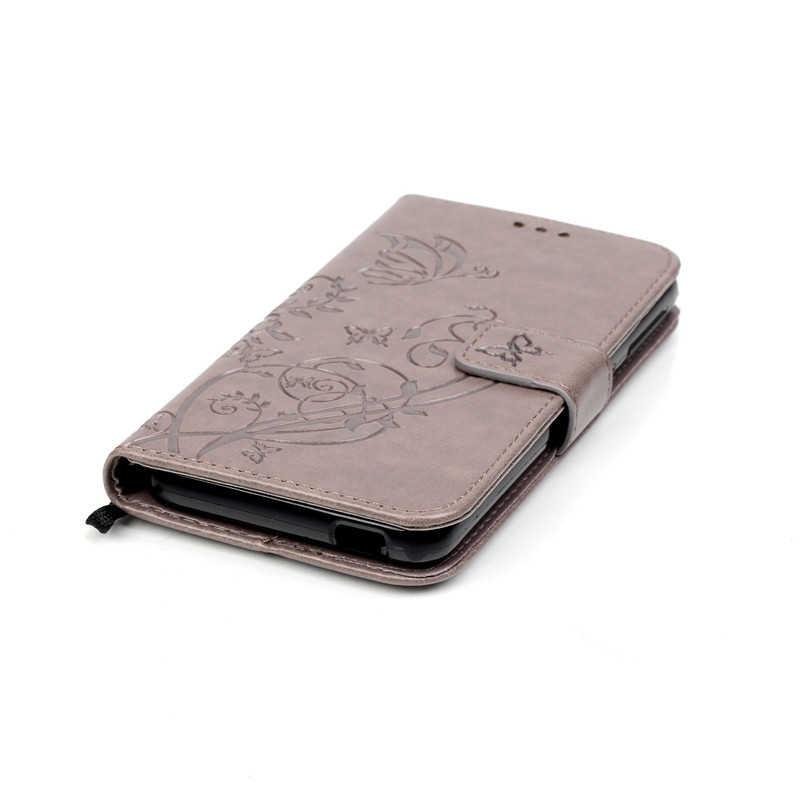 Роскошный флип тисненый кожаный чехол-подставка для htc Desire 626 626G 626G + 626 s Dual Sim Чехол-книжка Стильный чехол для сотового телефона