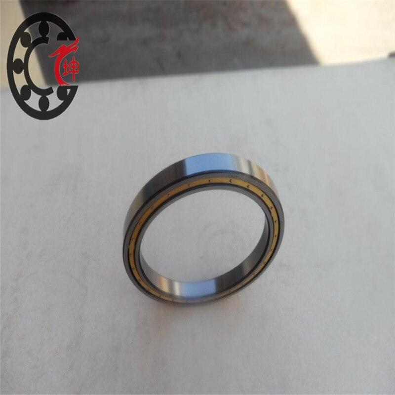 CSEC100/CSCC100/CSXC100 Thin Section Bearing (10x10.75x0.375 inch)(254x273.05x9.525 mm) NTN-KYC100/KRC100/KXC100 100