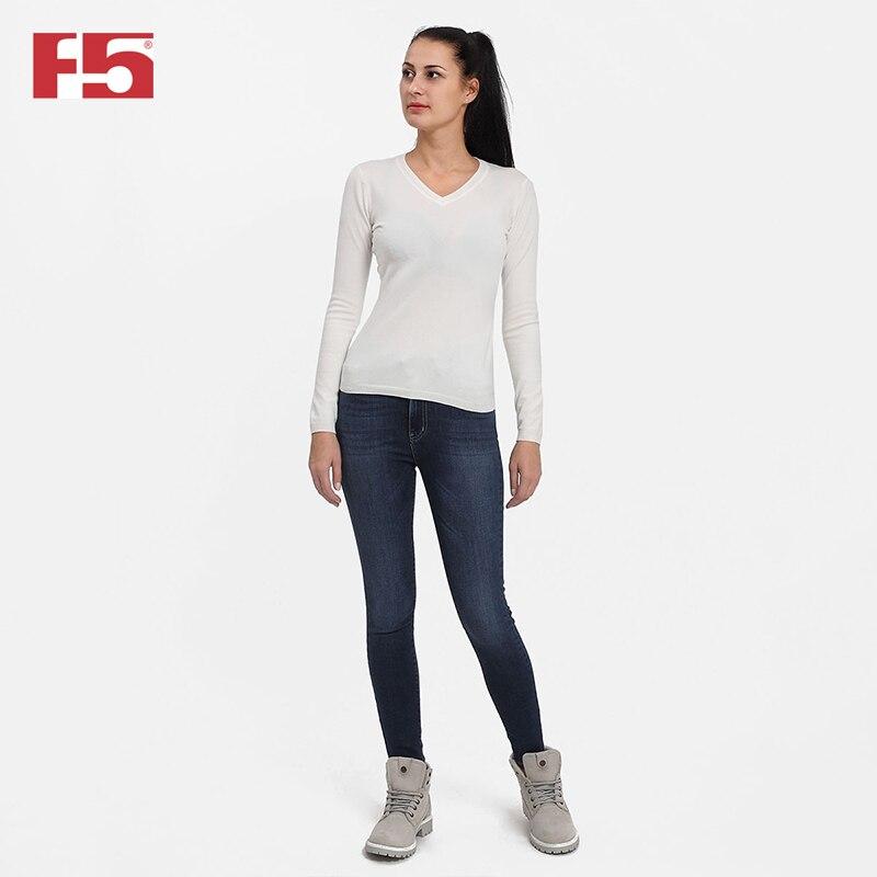 [] F5   grey melange 281029 цена